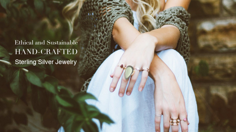 How to choose your Jewelry with Mindfulness? —