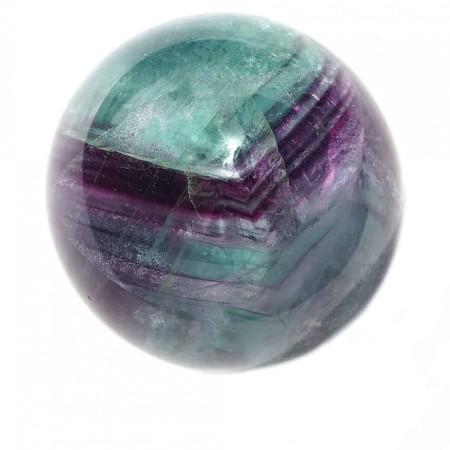 Fluorite: Spiritual and Magickal Uses