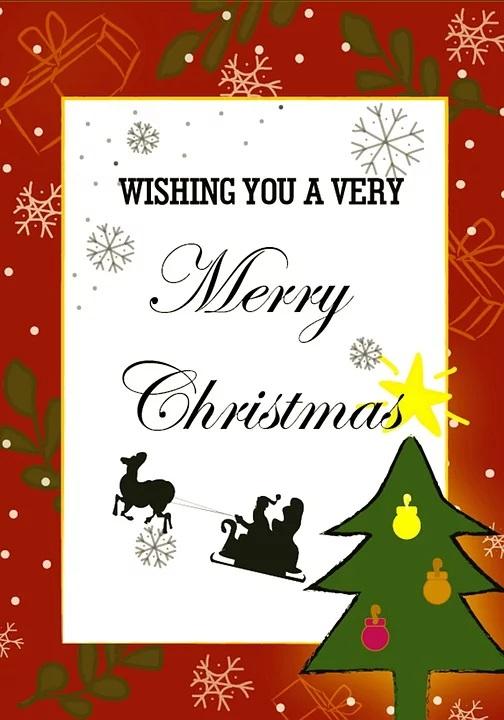 christmas-4654059_960_720