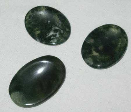 Weekly Healing Crystal: Agate