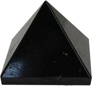 Weekly Healing Crystal: Black Tourmaline